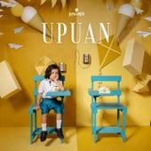Upuan by Ben&Ben