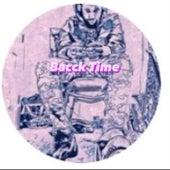 Bacck Time von Mr.Nikmoney