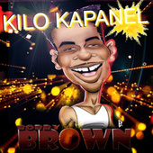 Who you think u iz? by Kilo Kapanel