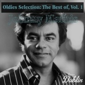 Oldies Selection: The Best Of, Vol. 1 by Johnny Mathis