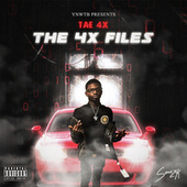 4x Files by Tae4x