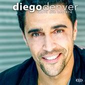 Tanto Que Decirte by Diego Denver
