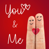 You & Me de Various Artists
