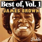 Oldies Selection: Best Of, Vol. 1 de James Brown