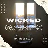 Wicked Games by Bda Estp