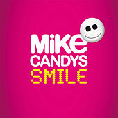 Smile von Mike Candys