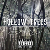 Hollow Trees by Bobby G