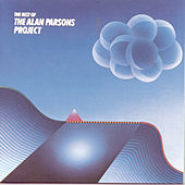The Best Of The Alan Parsons Project de Alan Parsons Project