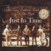Just in Time by The Bing Brothers Band
