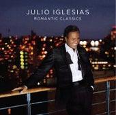 Romantic Classics de Julio Iglesias