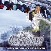 Checker der Vollstrecker von Der Checker