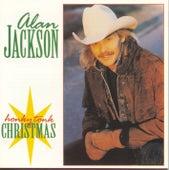 Honky Tonk Christmas de Alan Jackson