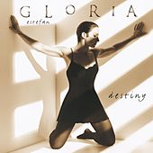 Destiny von Gloria Estefan