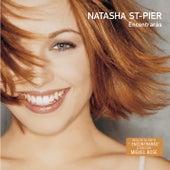 Encontrarás de Natasha St-Pier