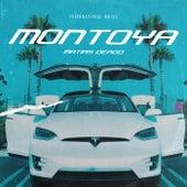 Montoya (Remix) de Matias Deago