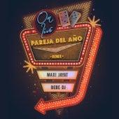 Pareja Del Año (Remix) de Bebe DJ