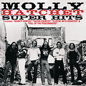 Super Hits de Molly Hatchet