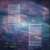 Knockin' on Heaven's Door de Ben Koszi
