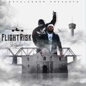 Flight Risk de Skripsha
