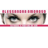 Estranei A Partire Da Ieri de Alessandra Amoroso