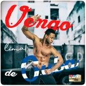 Yo Vengo de Cuba by Lima