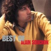 Triple Best Of von Alain Souchon