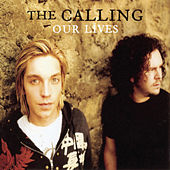 Our Lives de The Calling