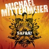 Safari von Michael Mittermeier