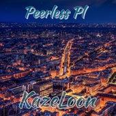 Peerless Pl van Kazeloon (Original Hoodstar)