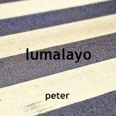 Lumalayo by Peter