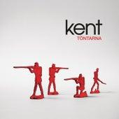 Töntarna von Kent