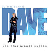 Du Coté De Chez Dave von Various Artists