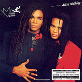 All Or Nothing von Milli Vanilli