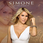 Morgenrot von Simone