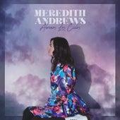 Ábrenos Los Cielos de Meredith Andrews