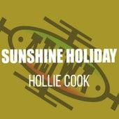 Sunshine Holiday von Hollie Cook