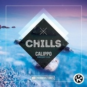 Somebody Else von Calippo