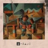 B-Kaos by Various Artists