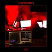 Voyager von Stream For Funds