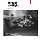 Ride through the Night by Various Artists