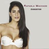 Cobertor by Rafaela Machado