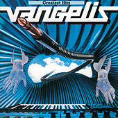 Greatest Hits de Vangelis