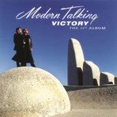 Victory von Modern Talking