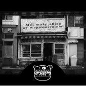 Mój mały sklep ze wspomnieniami de Carlos