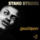Stand Strong de Sugar Minott
