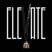 ELEVATE by Sol Messiah