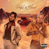 Pablo & Blanco von Millyz Dave East