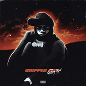 DRIPPED OUT by Curly Savv