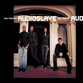 Original Fire von Audioslave