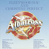 Albatross / Christine Perfect de Fleetwood Mac